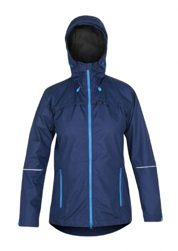 Paramo Ladies' Zefira Windproof Jacket